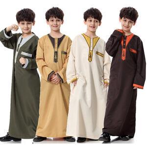hot arab boys