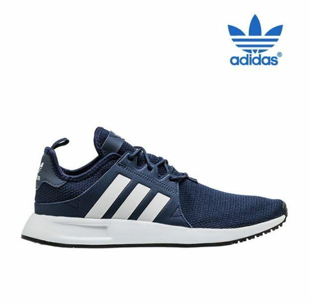 Adidas X PLR Running shoes Fashion Sneakers,shoes CQ2407 CQ2407 CQ2407  Men's 1e5bb8