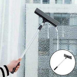 Window-Glass-Cleaning-Tool-Double-Side-Glass-Cleaner-Brush-Wiper-Double-sided-Sq