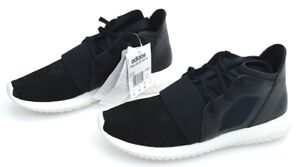 more photos bb3f9 ca006 Image is loading ADIDAS-WOMAN-SNEAKER-SHOES-CASUAL-FREE-TIME-CODE-
