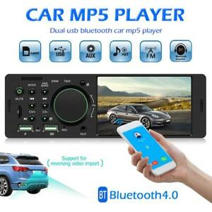 4-1inch-HD-1Din-Touch-Screen-Car-Stereo-MP5-Players-Radio-Android-IOS-AUX-USB-TF