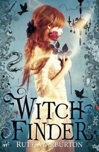 Witch-Finder-Book-1-Warburton-Ruth-New