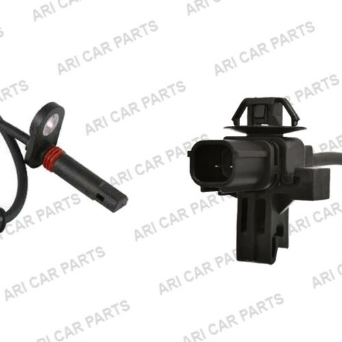 GENUINE REAR RIGHT ABS SPEED SENSOR FOR HONDA CR-V III 2.0  2.2  2.4 2006-2012
