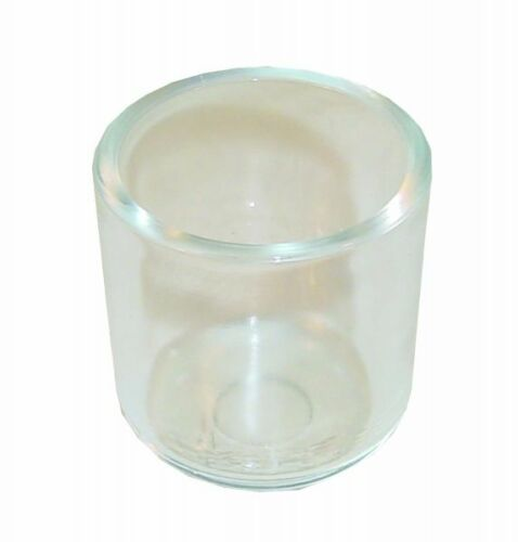 5 Filtre Kings carburant RA005 Malpassi Filtre en verre bol pour FPR004