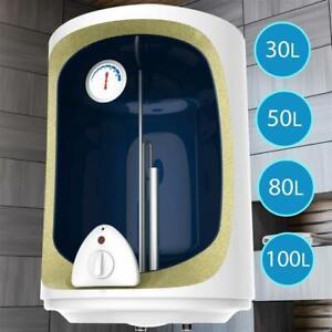 Electric Tank Hot Water Tank Boiler elektroboiler 30-100l