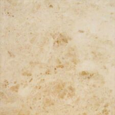 CAPPUCCINO MARBLE POLISHED from £ 24.09 Lowest price on Ebay 1st Quality