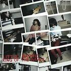 King Of The Waves (LP) von Little Barrie (2014)