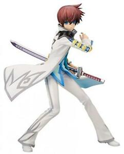 Neuf Tales Of Graces F Asbel Lhant Figurine Âge F/s Bn2hqye3-07234124-227154714