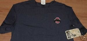 Ohio-State-Buckeyes-Practice-Jersey-XL-Play-Dry-New