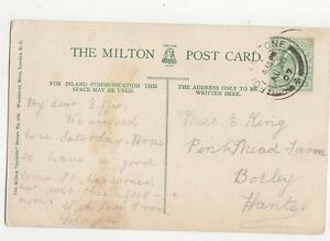Miss-Effie-King-Pink-Mead-Farm-Botley-1907-030a