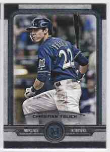 2019-TOPPS-MUSEUM-COLLECTION-CHRISTIAN-YELICH-MILWAUKEE-BREWERS-52