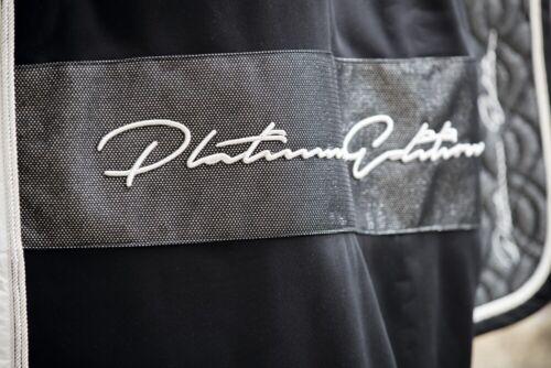 Details about  /Eskadron rug Jersey Platinum 18 show original title