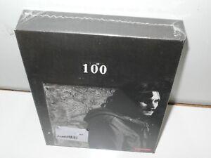 lisandro-alonso-100-fantasma-la-libertad-los-muertos-dvds