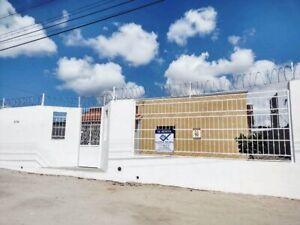 Se renta Casa Grande zona GUM Alta Tension