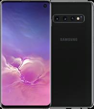 Samsung Galaxy S10 128 GB Black G973F