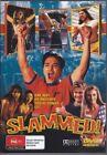 Slammed (DVD, 2005)