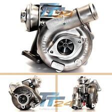 Turbolader # NISSAN =  Atleon & CabStar # 3.0D DTi 110kW 101kW #ZD30 14411-MA70A