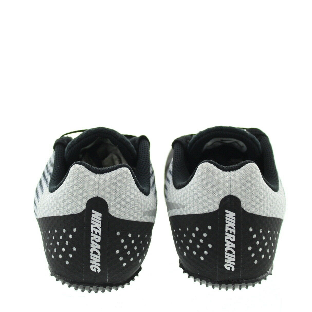 new arrival fe65e fdeee get nike 806554 mens and zoom rival s 8 track and mens field running spiked  cleats