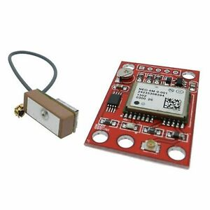 Neo-6M-V2-GPS-Module-for-APM2-8-iNav-PixHawk-with-Antenna