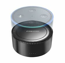 "Evo - an intelligent Battery Base for 2nd Generation Echo Dot. ""Alexa"" unlimited"