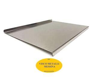 Spianatoia-acciaio-inox-18-10-per-impastare-stendere-sfoglia-pizza-pane-dolci