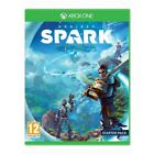 Project Spark Microsoft Xbox One 12 Entertainment Game
