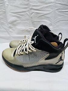 dwyane wade tennis shoes