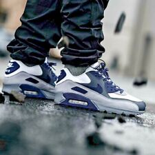 air max 90 nere 41