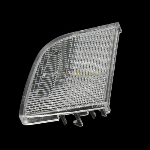 New Overhead Dome Light Lamp Lens Right Side For TSX Accord Civic Crosstour