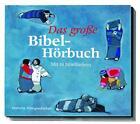 Das große Bibel-Hörbuch (1999)