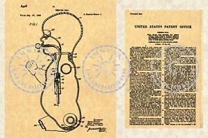 US Patent for TINY TEARS the Weeping Doll #113.7