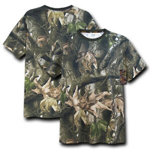 Rapid-HYBRiCAM-Cotton-Grey-Bark-Classic-Fit-Camouflage-T-Shirt-Tees