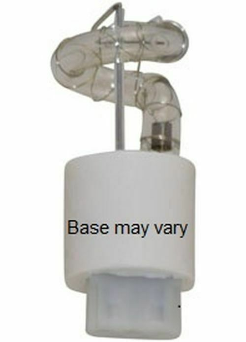 REPLACEMENT BULB FOR BATTERIES AND LIGHT BULBS Z8107146C