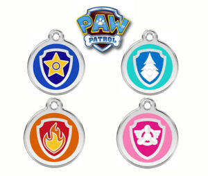 PAW-PATROL-Engraved-Personalised-Dog-ID-Disc-Luggage-Tags-by-Red-Dingo