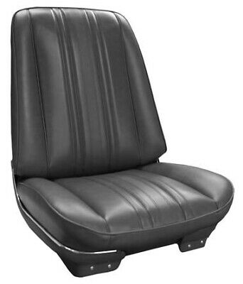 1968 1969 1970 1971 1972 GM Bucket Seat Headrests J-3775 IN STOCK