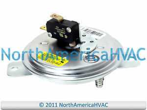 trane pressure switch. Image Is Loading Trane-Pressure-Switch-KIT02204-FS6614-1165-FS6614-1154 Trane Pressure Switch