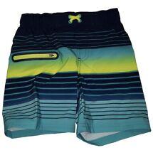 Disney Cars Boys Swim Trunks Board Shorts Boardshorts UPF 50 XS 4//5