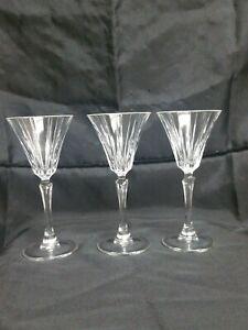 3-Elegant-Crystal-Wine-Champagne-Glass