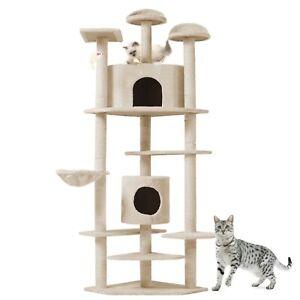 Tiragraffi-per-gatti-gioco-albero-parco-giochi-tira-graffi-per-gatto-da-203-CM