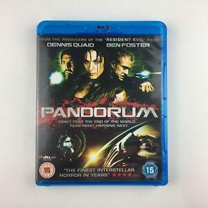 Pandorum-Blu-ray-2010