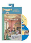Little Women by Louisa May Alcott (Mixed media product, 2011)