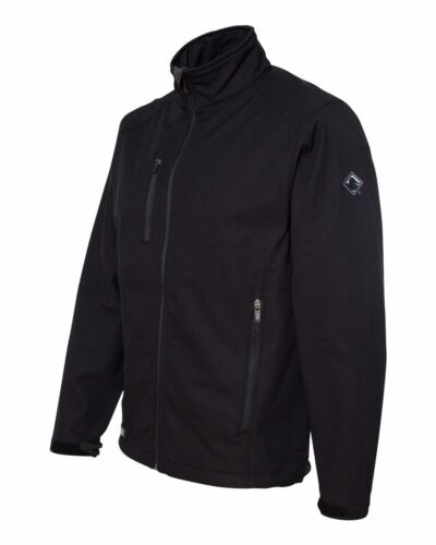 Dri Duck Acceleration Waterproof and Windproof Work Jacket Abrasion Resistant