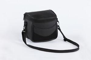 Shoulder-Mirrorless-Camera-Case-Bag-For-Canon-EOS-M10-M3-M5-M6