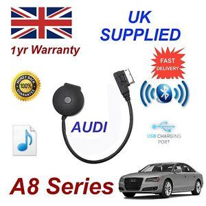 Para-Audi-A8-Musica-Bluetooth-Streaming-USB-Modulo-MP3-Iphone-HTC-Nokia-Lg-Sony
