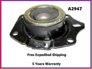 Rear Engine Motor mount A2947 For Chrysler Dodge Neon L4-2.0L 2000-2002