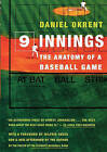 Nine Innings by Daniel Okrent (Paperback, 2000)