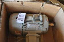 Siemens 10 Hp Sd100 1800 Rpm 215t Frame 208230460v 1le24212ab212aa3 New