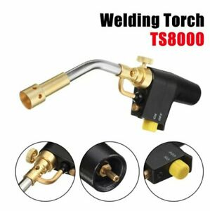 TS8000-High-Intensity-Trigger-Start-Torch-Brass-Mapp-Gas-Propane-Welding-Tool