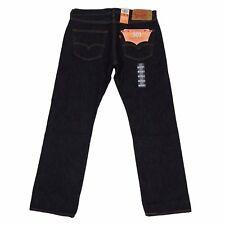 16aabc855570 item 4 Levis 501 Button Fly Mens Jeans Authentic Many Sizes Optic White NWT  -Levis 501 Button Fly Mens Jeans Authentic Many Sizes Optic White NWT