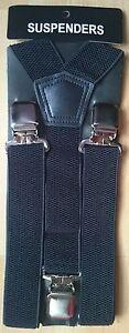 noir-uni-solide-resistant-bretelles-de-pantalon-4-cm-large-CLIPS